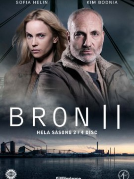 Bron-2-framsida-DVD-omslag-286x398