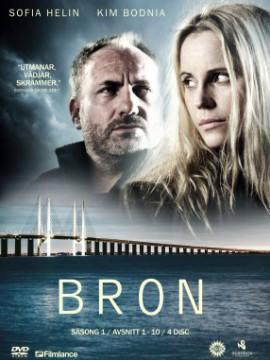 Bron-DVD-framsida-286x398