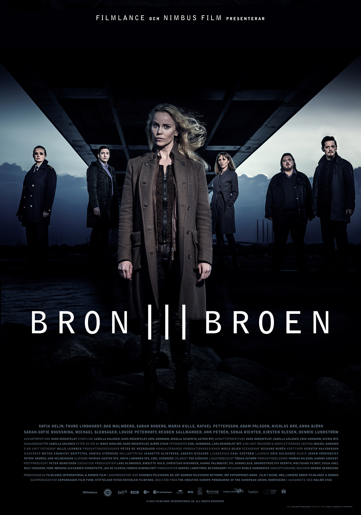 BronPoster_FINALFINAL_REF