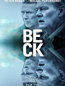 Beck_27_keyart-286x398
