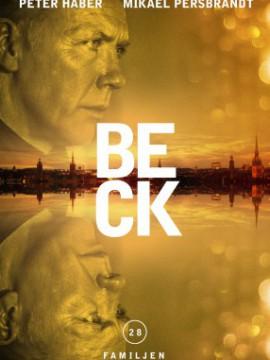 Beck_28_keyart-286x398