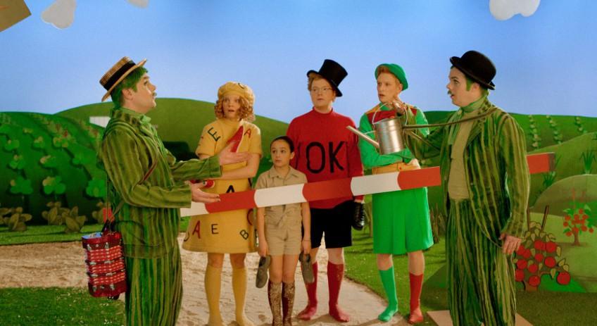 Krakel-Spektakel-Lea-Stojanov-Olof-Wretling-Sven-Bjorklund-Martin-Eliasson-Anton-Lundkvist-Lina-Ljungqvist-Photo-Alex-Linden-870x489