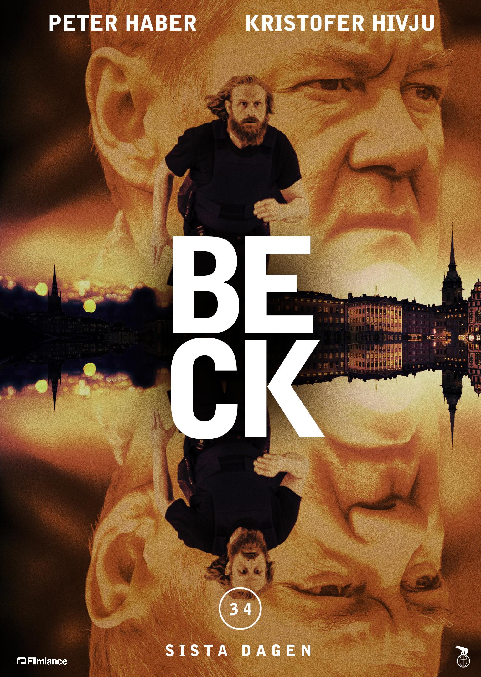 2003719_beck_34_keyart_beckartwork34ny_screen